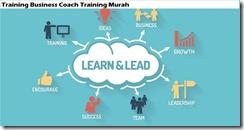 training pelatih bisnis murah