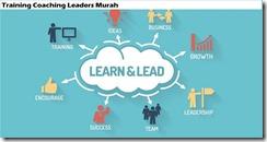 training mastering your coaching skills for leadership murah