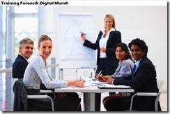 training digital forensics murah