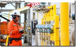 training teori gas turbine murah