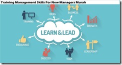 training konsep manajemen skills murah