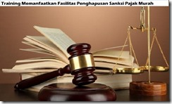 training tax review menuju pembetulan murah