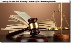 training prinsip-prinsip psc murah