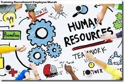 training perekrutan karyawan murah