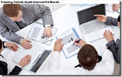 training perbedaan antara inspeksi and audit murah