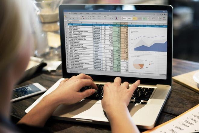 Training Akuntansi untuk Penyusunan Laporan Rumah Sakit dan Perhitungan PPH